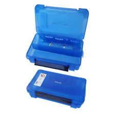 Gamakatsu G-Box 3700D  Deep Utility Case - 089726108863