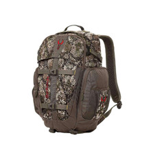 Badlands Pursuit Day Pack - Approach - 639966003642