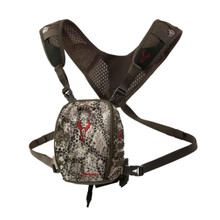 Badlands Bino C Hunting Pack - Approach - 639966006124