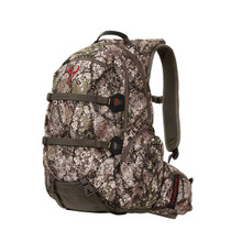 Badlands Superday Day Pack - Approach - 639966013276