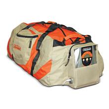 Scent Crusher Ozone Gear Bag-Lrg - 859518593579