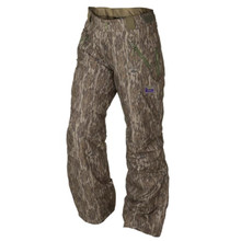 Banded Women's White River Wader Pants - Bottomland - 848222006550