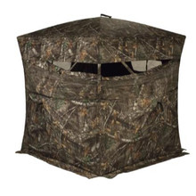 Rhino Blinds  R150-RTE Rhino-150 Realtree Edge Blind - 850281008390