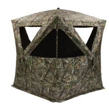 Rhino Blinds R500-RTE Rhino-500 Realtree Edge Blind - 850281008437