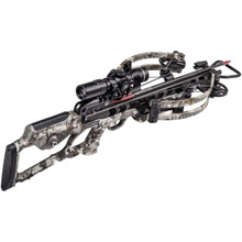 TenPoint Vapor RS470 Crossbow - Veil Alpine Camo - 788244014303