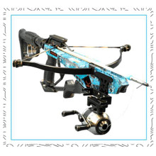 Viking Crossbows Kingfish Recurve Crossbow Bowfishing Package - 794020052780
