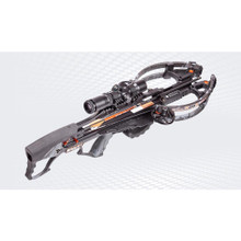 Ravin R29X Crossbow - 815942020401