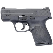 Smith & Wessom M&P 9mm Shield M2.0 - 022188872187