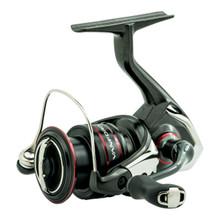 Shimano Vanford F Spin Reel - 022255239370