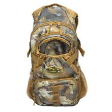 Rig Em Right Stump Jumper Backpack 301-T - 893136002372