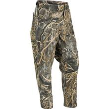Drake MST Windproof Bonded Fleece Pant - 659601716331