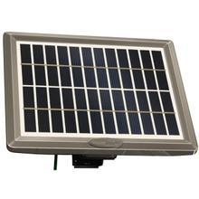 Cuddeback Solar Power Bank Model PW-3600 - 700868003600
