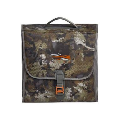 Sitka Wader Storage Bag - Waterfowl Timber - 841984142122