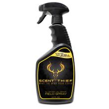 Scent Thief 24oz Field Spray - 865800000458