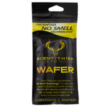 Scent Thief Wafer - 865800000496