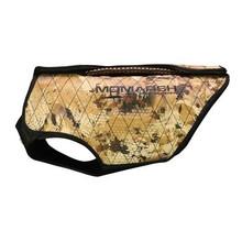 MOmarsh Versa-Vest - Gore Optifade Waterfowl Marsh - 710617341280