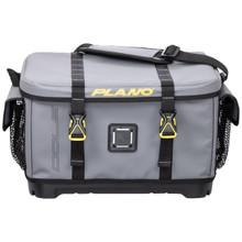 Plano Z-Series Waterproof Tackle Bag - 3700 - 024099017701
