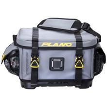 Plano Z-Series Waterproof Tackle Bag - 3600 - 024099017695
