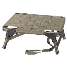 Hunter Specialty Strut Seat