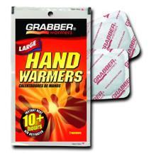 Grabber Hand Warmer 10pk