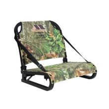 Millennium Field Pro Turkey Seat -