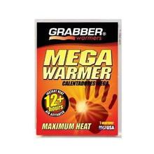 Grabber Mega Warmer 12hr