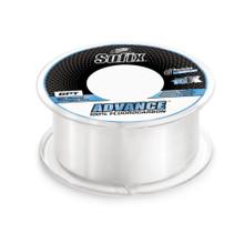 Sufix Advance Fluorocarbon 200YD - 024777711099
