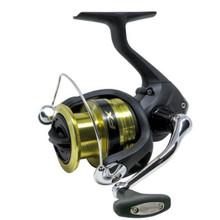 Shimano FX FC Spin Reel - 022255233644
