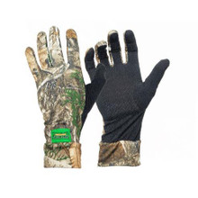 Primos PS6677 Stretch Fit  One Size Fits Most Realtree Edge Neoprene - 010135066772