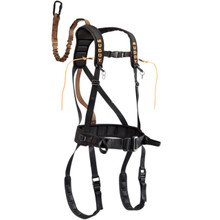 Muddy Outdoors The Safeguard Harness Youth - 813094021253