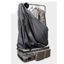 Scent Crusher Covert Closet - 59359-CCL - 859518593593