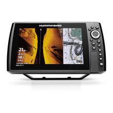 Humminbird HELIX 9 CHIRP MEGA SI+ GPS G4N - 082324055010
