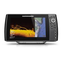 Humminbird HELIX 10 CHIRP MEGA DI+ GPS G4N - 082324055065