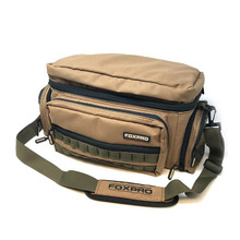 FoxPro Scout Pack - 831621007792