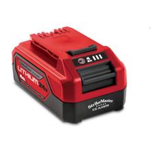 Strike Master Lithium 24v Battery - 043253122853