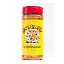 Meat Church Honey Hog BBQ Rub - 14oz -