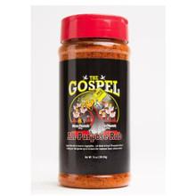 Meat Church The Gospel All Purpose BBQ Rub - 14oz -