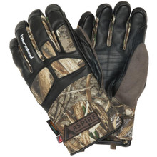 Banded Aspire Catalyst Glove - 848222087658