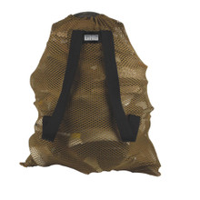 Avery GHG Mesh Decoy Bag - 30 Decoys - 700905800315