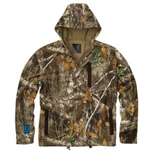 Browning Hydro-Fleece Jacket -