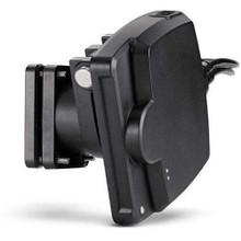 Humminbird Mega Live Imaging System Model 710304-1 - 082324055812