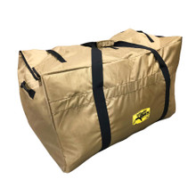 White Rock 2XL White Rock Decoy Storage Bag - Heavy Duty - 752423999996
