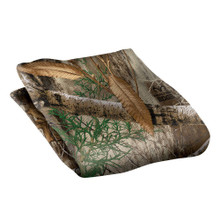 Allen Co Vanish Burlap - Realtree Edge - 026509034216