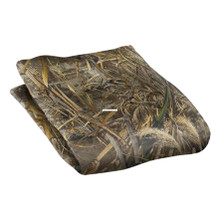 Allen Co Vanish Camo Burlap - Realtree Max-5 - 026509034223