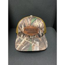 Presleys Outdoors Richardson 112 Trucker Cap - Max 5/Buck - 400001638088