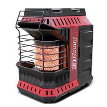 Mr Heater Buddy Flex Heater - 089301005792