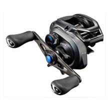 Shimano SLX MGL 70 Baitcaster Reels - 022255241335