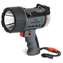 Cyclops Waterproof LED Spotlight - 888151027240
