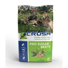 Anilogics Outdoors - Pro Sugar Beets 4lbs - 812375021272