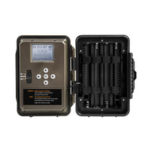Spypoint Force-20 Ultra Compact Trail Camera - 887157019044